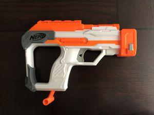 Nerf Modulus Blaster Stock Upgrade for Sale in Ontario, CA