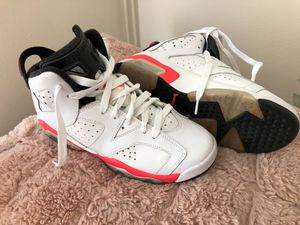 Jordan's for Sale in Boston, MA