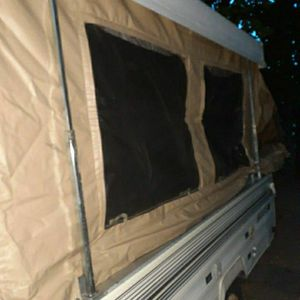 Pop Up Camper for Sale in Nashua, NH