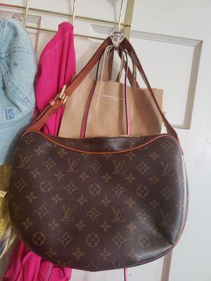 Louis Vuitton croissant bag for Sale in Los Angeles, CA