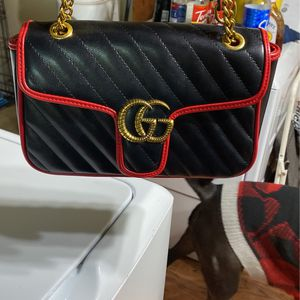 Gucci Bag for Sale in Carson City, NV