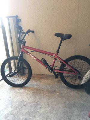 BMX bike for Sale in Alexandria, VA