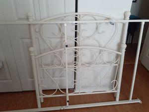 Twin bed frames for Sale in Hudson, FL