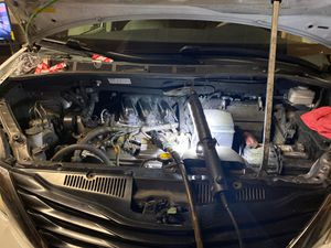 Vehicle repair.. we will beat anyone by 30% bring your car to us for Sale in San Marcos, CA