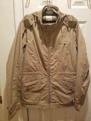 DIESEL Mens L Jacket and Vest for Sale in Rockville, MD