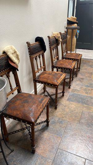 Estate sale 7140 NW SKYLINE BLVD 97229 for Sale in Portland, OR