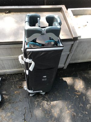 Graco pack and play for Sale in North Riverside, IL