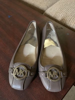 Women's Michael Kors shoes for Sale in Raleigh, NC