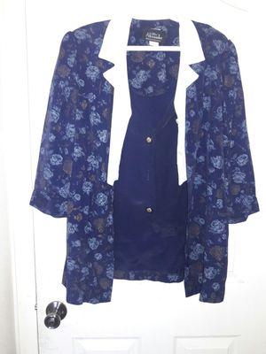 Beautiful coat or vest for Sale in El Paso, TX