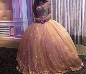 Quinceañera Dress for Sale in Atlanta, GA