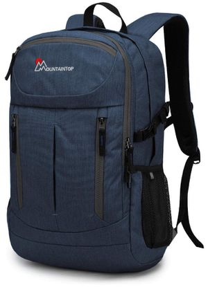 28L/40L Hiking Backpack for Outdoor Camping for Sale in Norco, CA