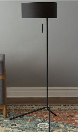 Contemporary Floor Lamp for Sale in Columbus, OH
