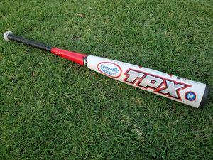34/31 Tpx OMAHA baseball bat besr 250 ob0 for Sale in Avondale, AZ