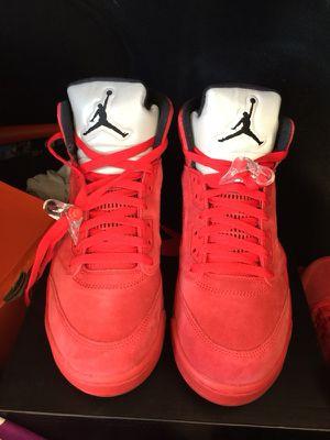 Jordan's (Brand New) for Sale in San Francisco, CA