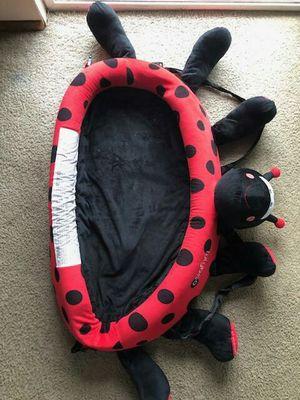 Lulyboo LulyZoo Ladybug 😊 for Sale in Everett, WA
