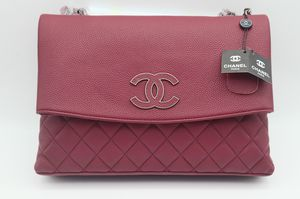 Chanel Bag for Sale in Dearborn, MI