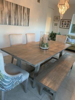 Kitchen set for Sale in Oakland Park, FL
