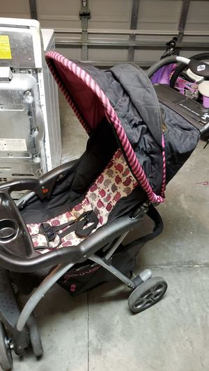 Stroller for Sale in Kissimmee, FL