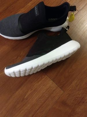 Adidas size 8.5 Brand NEW for Sale in St. Louis, MO