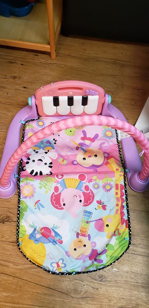 Baby stuff for Sale in Scotch Plains, NJ
