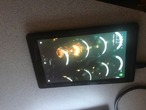 Amazon Fire SR043KL for Sale in Dunwoody, GA