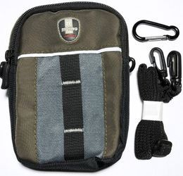 Taoying Collection Compact Camera Bag for Sale in San Jose,  CA