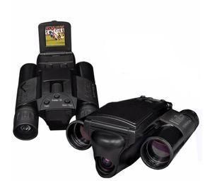 Brand new— Digital Camera Binoculars 12x25 for Sale in Nashville, TN