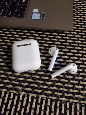 BRAND NEW i100 tws_airpod wireless headphones for Sale in San Diego, CA