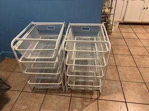 Ordenadores de 4 compartimentos for Sale in Los Angeles, CA
