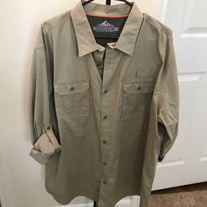 Men's Shirts XXL - Lot of 12 for Sale in Cornelius, NC