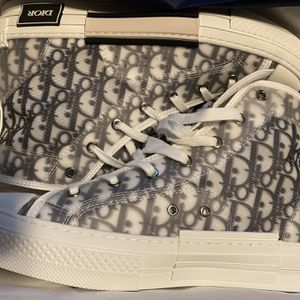 Dior Sneakers for Sale in Brookeville, MD