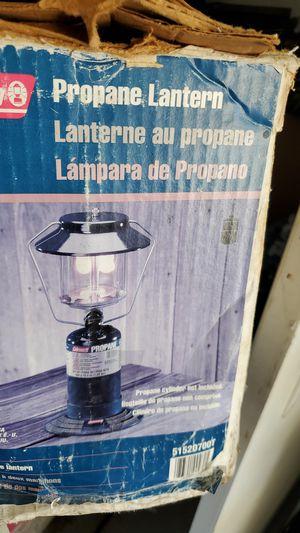 lantern for Sale in Imperial Beach, CA