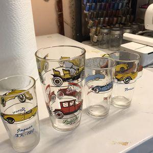Bar Glasses for Sale in Westfield, NJ