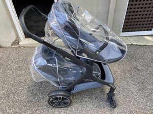 Nuna Stroller for Sale in Belmont, MA