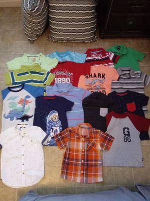 Kids clothes size 5 for Sale in Phoenix, AZ