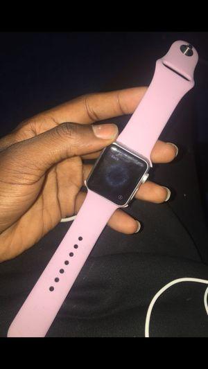 2nd gen Apple Watch for Sale in Fridley, MN