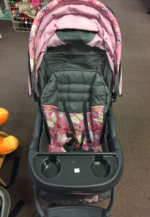 Like new baby stroller for Sale in Tampa, FL