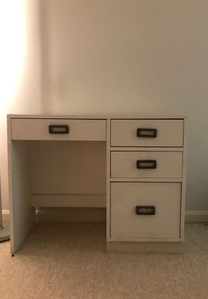 Small vintage desk for Sale in Fairfax, VA
