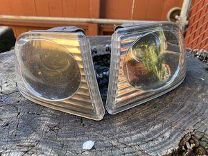 LEXUS IS300 foglights for Sale in Alameda, CA
