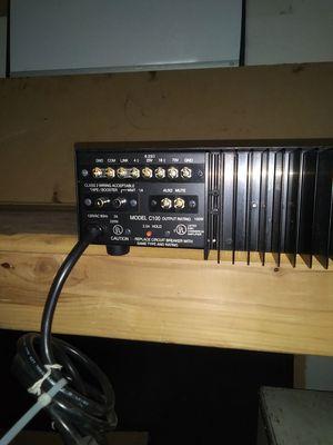 Amp for Sale in Dallas, TX