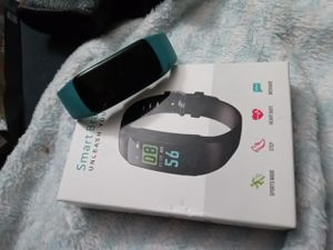 Smart bracelet for Sale in Winter Springs, FL