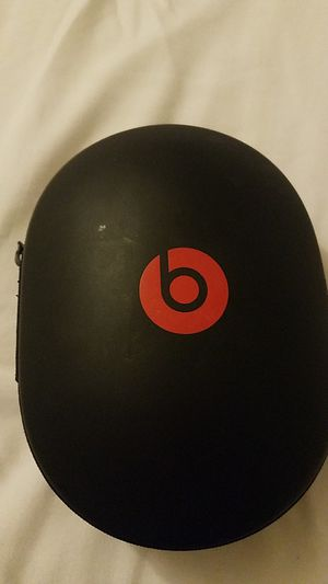 Headphone beats studio for Sale in San Diego, CA