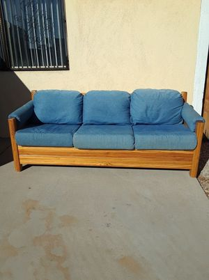 Futon for Sale in Phoenix, AZ
