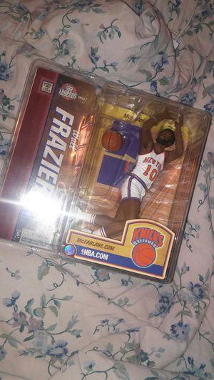 Walt Frazier Knicks for Sale in Phoenix, AZ