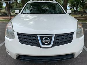 Nissan rogue for Sale in Lakeland, FL