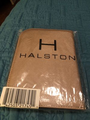 Halston for Sale in Kailua, HI