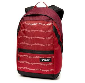 New oakley backpack new red sale for Sale in Parkland, FL