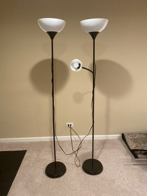 Lamps for Sale in Algonquin, IL