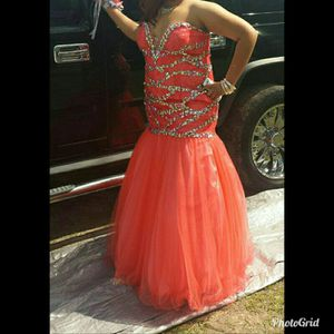 Prom Dress for Sale in Eastman, GA