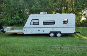 Camper 2OOO Trailer RV for Sale in Vancouver, WA